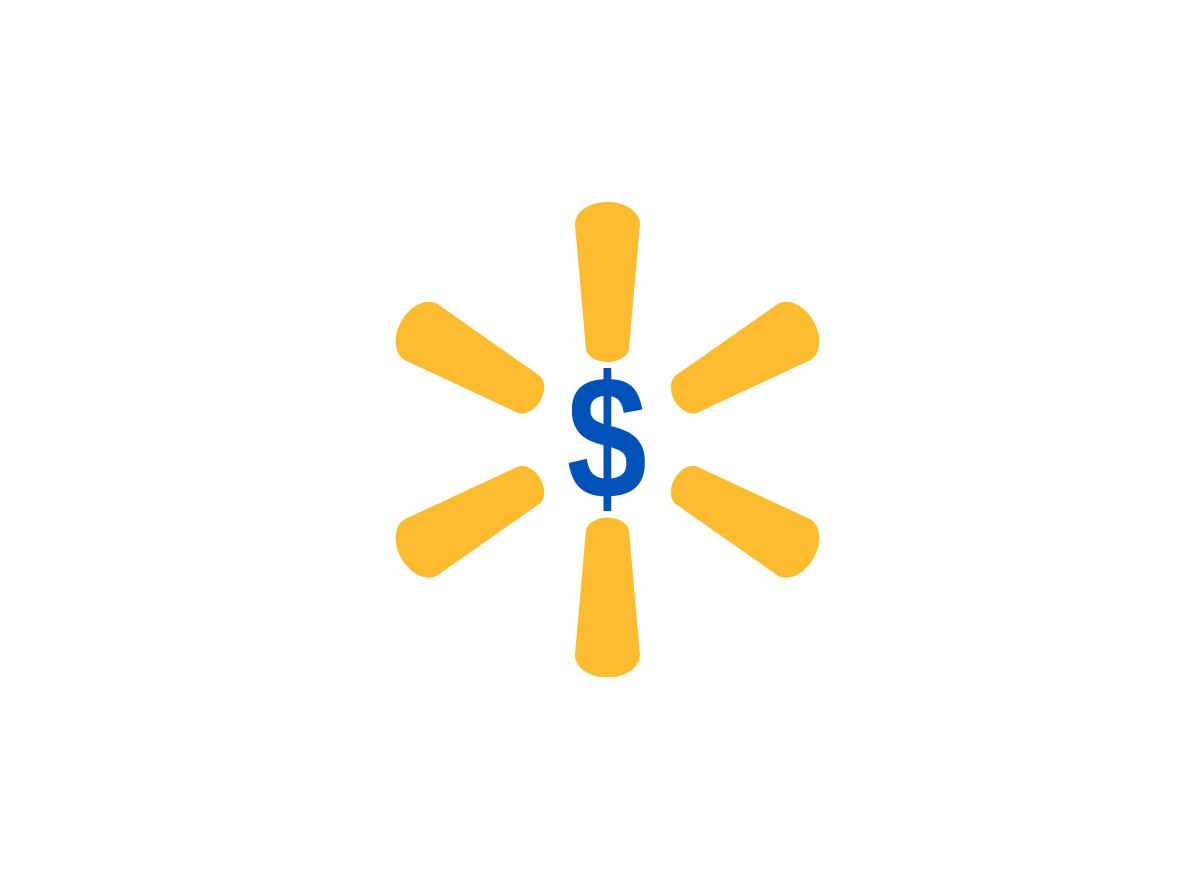 The Walmart Marketplace – What's the Point?